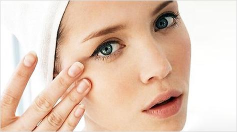 Các phương pháp chăm sóc để mắt to đẹp