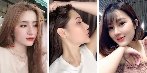 nâng mũi L-line phù hợp với khuôn mặt nào?