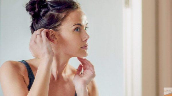 Dáng mũi liệu có đẹp tự nhiên khi nâng mũi không phẫu thuật