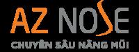 Thẩm mỹ AZ NOSE – Chuyên sâu nâng mũi